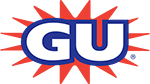 GU Boosts Its Roster of Endurance Athletes