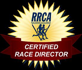 Road Runners Club of America Certifies 100th Race Director