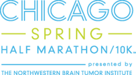 More Than 6,000 Runners Expected for Chicago Spring Half Marathon and, 10K and Junior Dash on Sunday, May 18