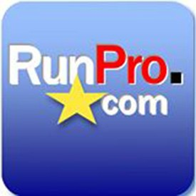 Fourteen Up-and-Coming Distance Runners Selected to Attend 2014 RunPro Camp