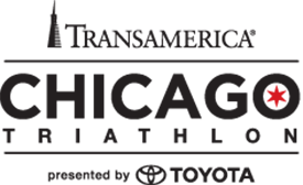 Major Course Enhancements Announced For 2014 Transamerica Chicago Triathlon