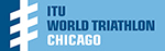 ITU World Triathlon Chicago Announces Official Local Partners