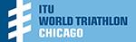 BP Named Official Energy Partner of ITU World Triathlon Chicago