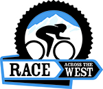 11th Annual Race Across the West (RAW) Crowns New Champions