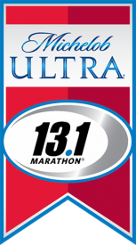More Than 4,500 Compete In the 2014 Michelob ULTRA Chicago 13.1 Marathon® Benefiting the Crohn's & Colitis Foundation of America
