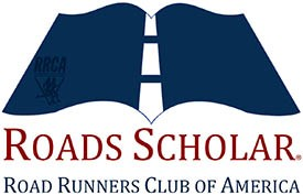 Road Runners Club of America Seeks Applications for the 2014-2015 Roads Scholar® Grants