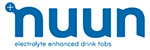Nuun Announces Sponsorship and Support of the Texas Cyclocross Project