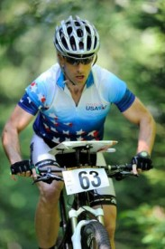 Athletes From 6 States Named To Compete For USA In World Mountain Bike Orienteering Championships