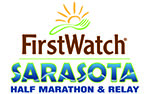First Watch Sarasota Half Marathon And Relay Returns For 10 Year Anniversary On March 15, 2015