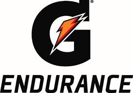 Gatorade Endurance and IRONMAN Announce Multi-Year Partnership for U.S. Series
