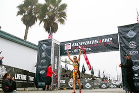 2014 Life Time Tri Series To Conclude In Oceanside Harbor At Life Time Tri Oceanside Oct. 26