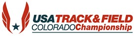 Janus Rock 'n' Roll Denver to host USATF Colorado State Half Marathon Championships