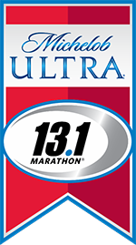 Life Time Announces Big Changes To Michelob Ultra Atlanta 13.1 Marathon® On October 4