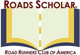 RRCA Announces 2014 Roads Scholar Class