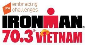Danang, Vietnam, Named Host Of New IRONMAN 70.3 TRIATHLON To Be Held On May 10, 2015