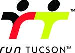 Run Tucson Announces Tucson Medical Center as Title Sponsor