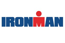 IRONMAN® and Life Time to Team Up to Promote Triathlon Growth Through Education, Training and Events