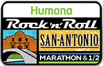 Meb to Headline Humana Rock 'n' Roll San Antonio Weekend