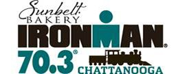 Chattanooga to become 26th race in IRONMAN 70.3 U.S. Series