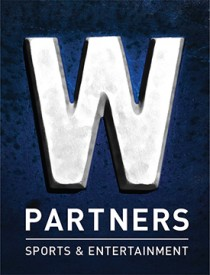 XTERRA Announces Alliance With W Partners