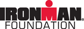 The IRONMAN Foundation Gives Back To The Greater Tempe Community