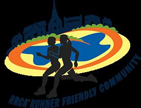 RRCA Names Spokane, WA 2014 Outstanding Runner Friendly Community of the Year