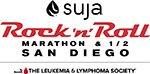 Rock 'n' Roll San Diego Marathon Adds Second Day of Running with New Saturday 5k