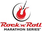 Rock 'n' Roll Marathon Series Launches Capital City Challenge