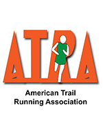 ATRA Trail Ambassador program presented by CamelBak announces ninth honoree in 2018