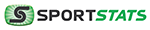 Sportstats West acquires Pacific Sport Events and Timing