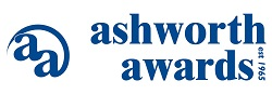 ESW Podcast and Video 09: Interview with Ashworth Awards President Dan Ashworth
