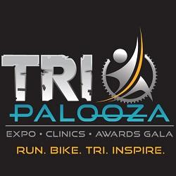 Inaugural Tri-Palooza Awards Gala Set for Saturday Night