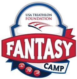 USA Triathlon Foundation to Host Fantasy Camp in Colorado Springs