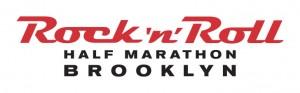 Rock 'n' Roll Brooklyn Half Marathon Announces Date