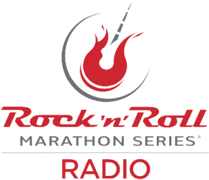 iHeartMedia to Amplify Rock 'n' Roll Marathon Series