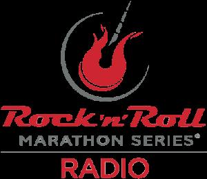 12fb9c3e3 iHeartMedia to Amplify Rock 'n' Roll Marathon Series | Endurance ...