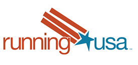 ESW Podcast and Video 13: Interview with Running USA CEO Rich Harshbarger