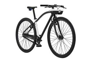 Spinlister Challenges Broken Bike Share Model Through Advanced Technology