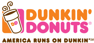 Dunkin' Donuts, Rock 'n' Roll Marathon Series Announce New Partnership