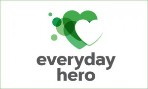 Rock 'n' Roll Marathon Series Partners with everydayhero to Offer Fundraising Platform for Participants