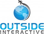 Core Health and Fitness Partners With Outside Interactive