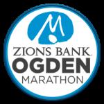 2015 Zions Bank Ogden Marathon Brings Joy to the Race