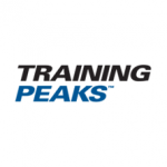 Suunto and TrainingPeaks Join Forces to Help Athletes Reach Their Goals