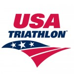 USA Triathlon and USA Triathlon Foundation Off on the Right Foot with Newton Running