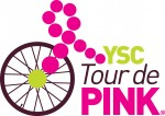 Young Survival Coalition Announces 12th Annual YSC Tour De Pink® East Coast Ride
