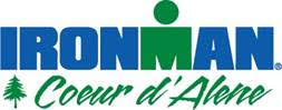 Announcement from IRONMAN: IRONMAN Coeur d'Alene Moves to a 5:30 A.M. Race Start