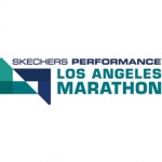 Skechers Performance Los Angeles Marathon Announces Promotional Partnership with Venice Marathon