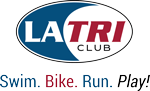 HED joins the LA Tri Club as its official wheel sponsor