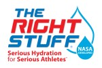 Introducing New Grape Version of the Right Stuff® hydration from NASA
