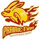 Prairie Fire Marathon Weekend Offers Unique Race Experience